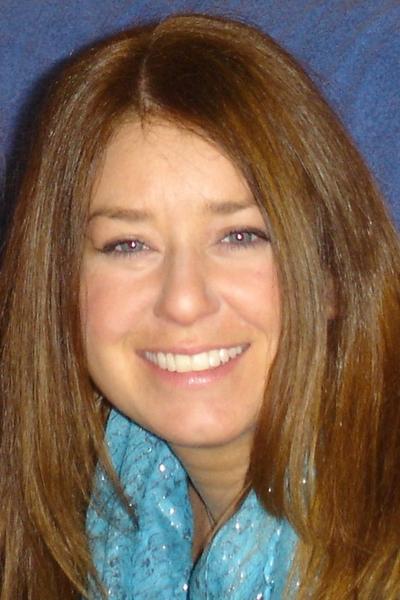 Lisa Lubin