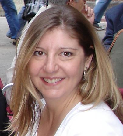 Cheryl Habbe