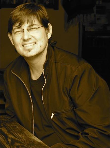 Jeff Jung