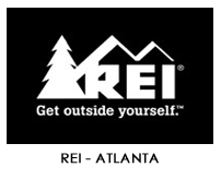 REI Atlanta
