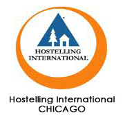 Hostelling International - Chicago