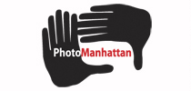 PhotoManhattan