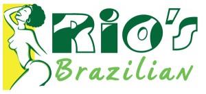 Rios Brazilian Cafe