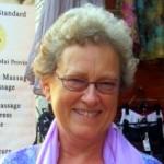 Ellen Martyn