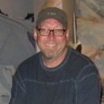 Doug Ardinger