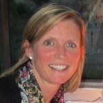 Jill Pearson