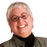 Susan Gainen