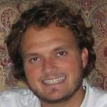 Craig Zabransky