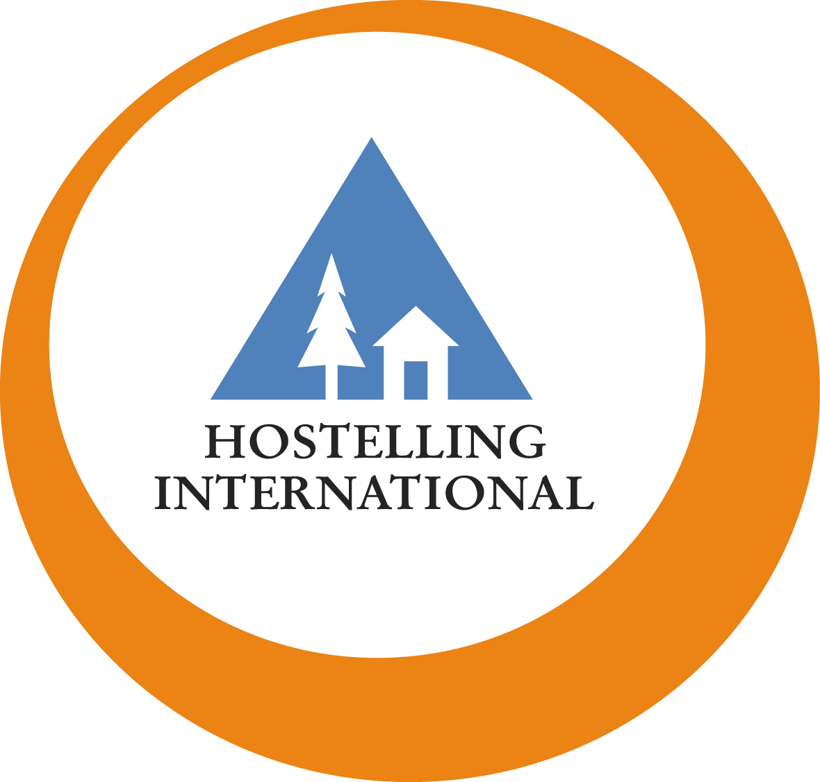 MPG National Sponsor: Hostelling International