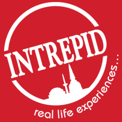 MPG National Sponsor: Intrepid