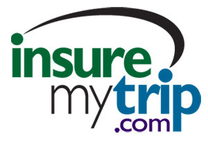 MPG National Sponsor: Insure My Trip