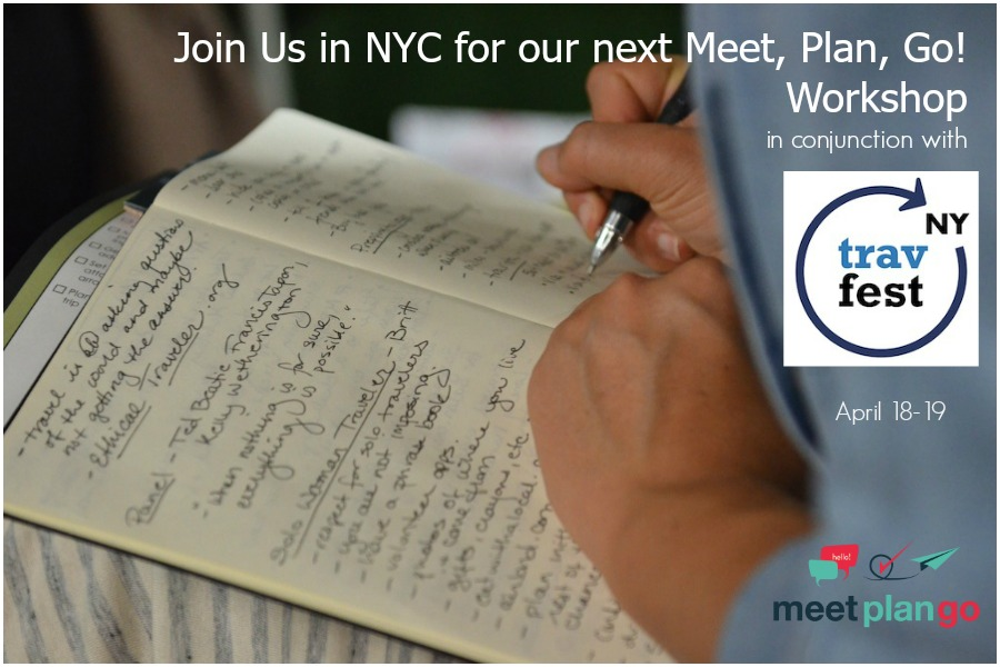 mpg event 2 no url